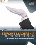 Servant Leadership Euroforum